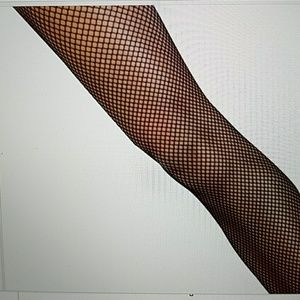d047bbbf6bbdf Capezio Other | Adult Professional Fishnet Tights | Poshmark